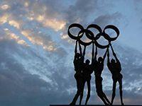 Dopage biologique et performances humaines