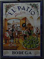 Le flamenco, des origines à aujourd'hui
