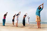 Le yoga en Occident : origines, évolution, modes d'action