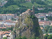 Pèlerinages fameux ou méconnus, du Moyen-Âge à aujourd'hui