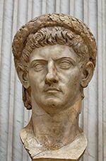 Claude, un empereur au destin singulier, et Lugdunum
