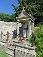 Les pratiques funéraires, 2000 ans d'histoire