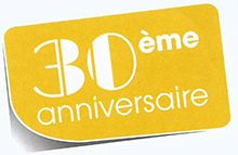 30ème anniversaire : Conférence-théâtre, L'affaire Dussaert