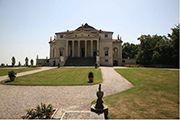 Palladio, architecte de la Renaissance Italienne