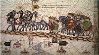 Une nouvelle histoire des relations entre Orient et Occident