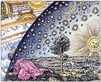 Imaginer et comprendre notre univers