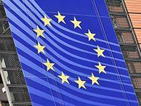Les institutions européennes