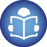 Connaître les activités proposées par l'association
